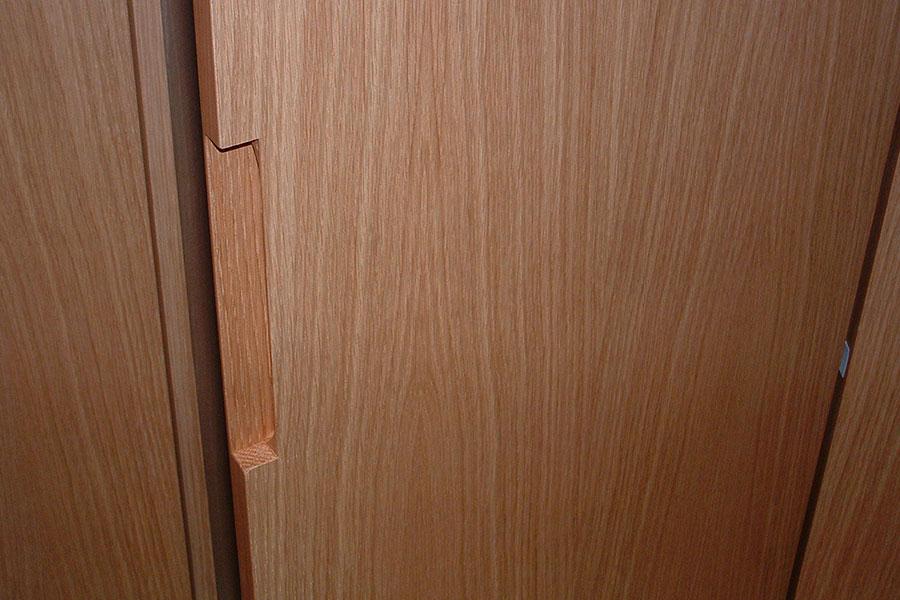 dettaglio-maniglia-armadio