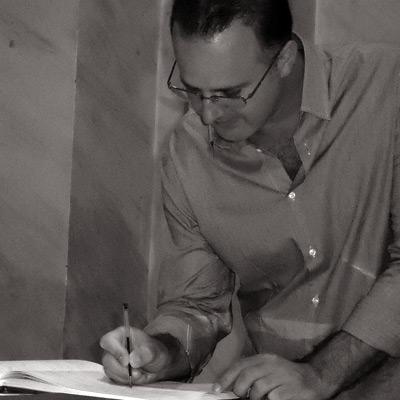 Luca Rigamonti
