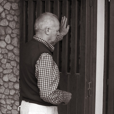 Luigi Rigamonti
